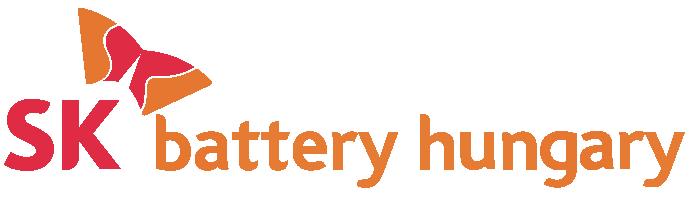 SK Battery Hungary